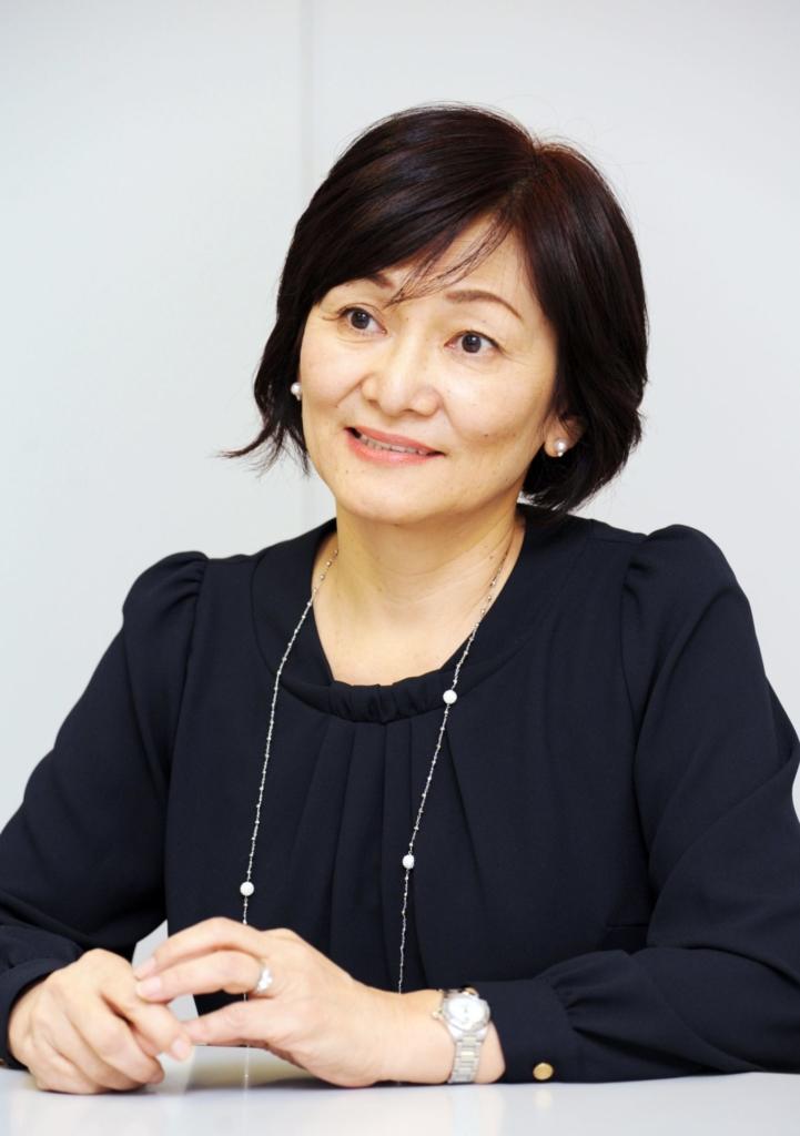 ハワイリボン・プロダクション 宮原(みやはら) まゆみ コワック Mayumi Miyahara Kwok